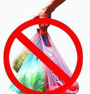 Ban-On-Free-Plastic-Bags
