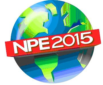 NPE-exhibition-logo-