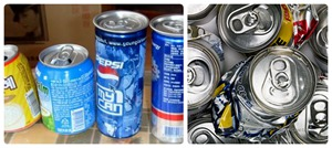 applicable-cans-to-processed-cans
