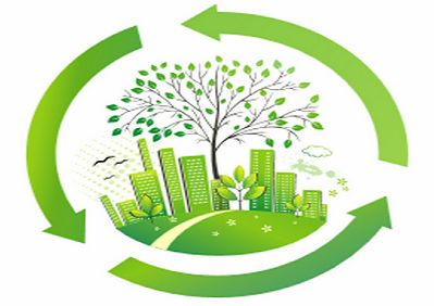 businesses and the environment roles obligations and implications Business and corporate social opportunity) is a concept whereby business organizations consider the interest of society by taking responsibility for the impact of their activities on customers, suppliers, employees.