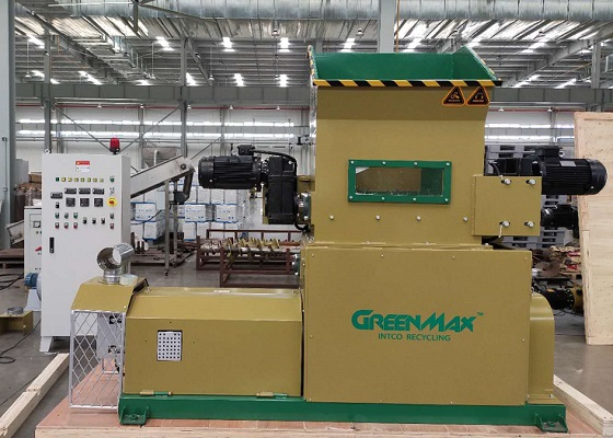 greenmax-styrofoam-recycling-machine