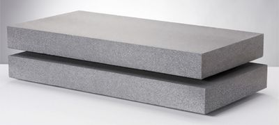 grey-eps-foam