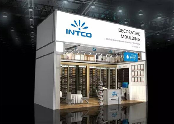 intco stand