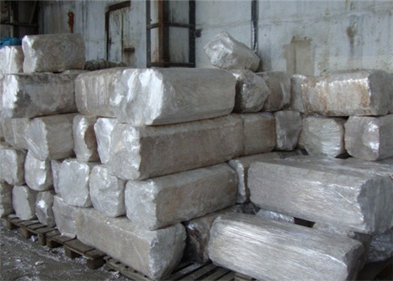 styrofoam insulation blocks