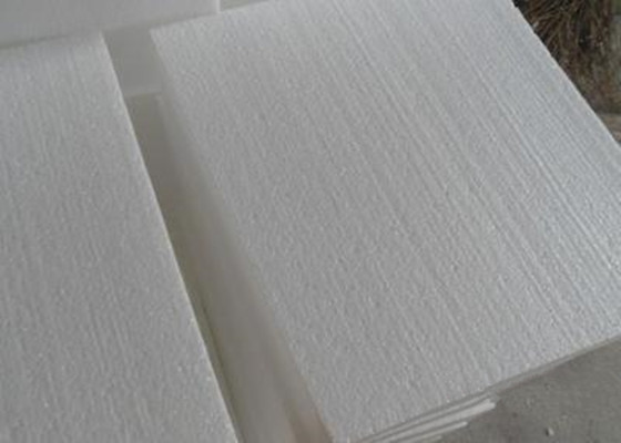 Styrofoam Insulation Panels : Styrofoam insulation panels bing images